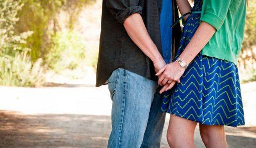 【ハッピーメール完全攻略】27歳童貞が20人の女性を攻略した強烈体験談